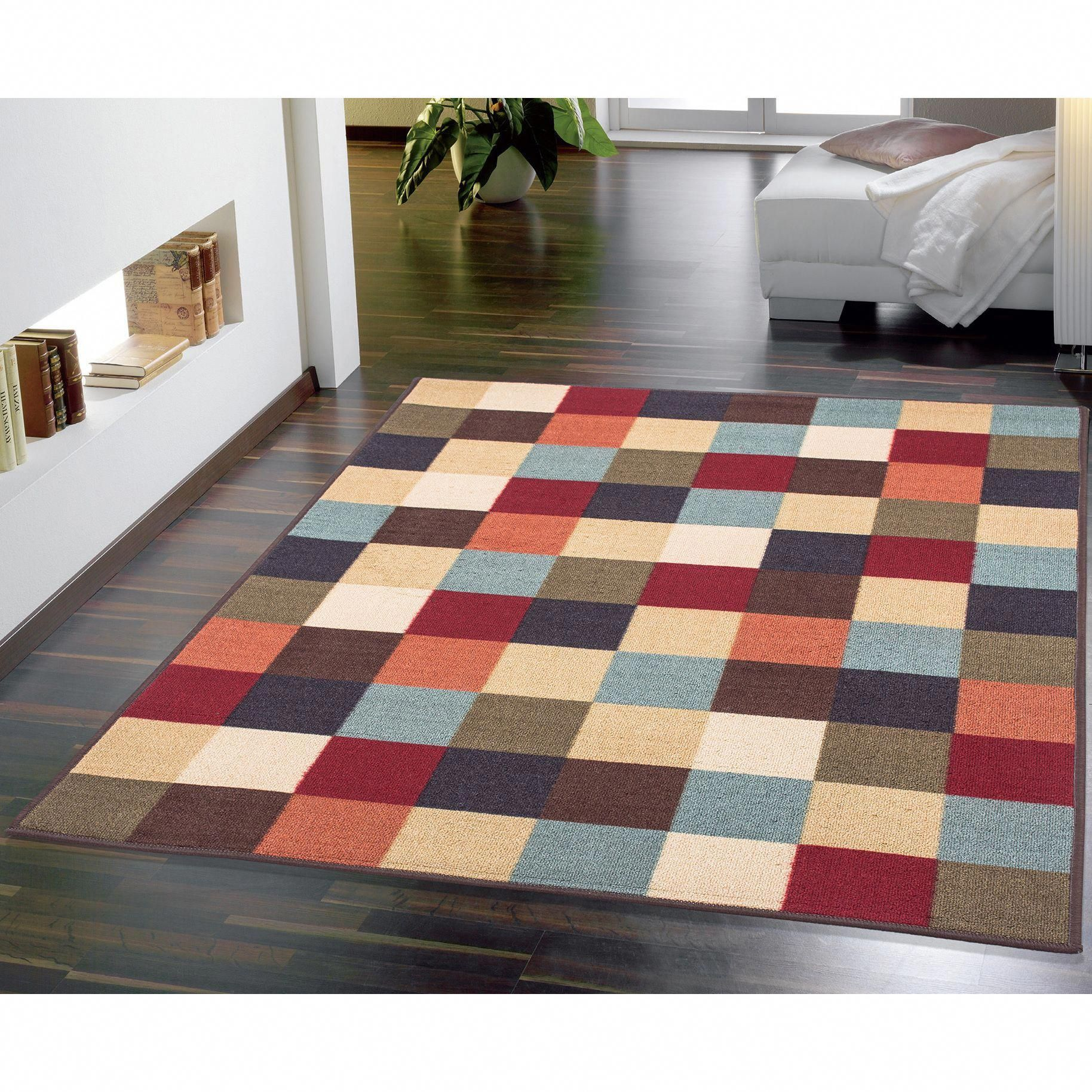 Carpet Runners Rubber Backed Staircarpetrunnersebay Contemporary Area Rugs Modern Area Rugs Area Rugs