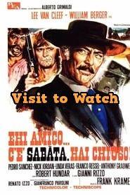 Western Filme Online Stream Deutsch