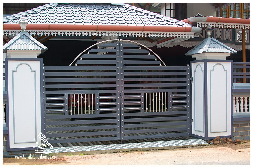 image result for gate wall design for house gate house designimage result for gate wall design for house