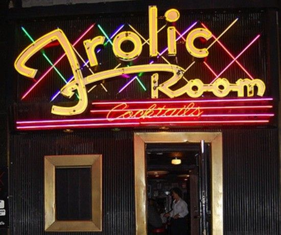 10 Best Dive Bars In Los Angeles | Los Angeles California | Pinterest | Los  Angeles And Angeles