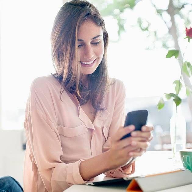 bae dating app review