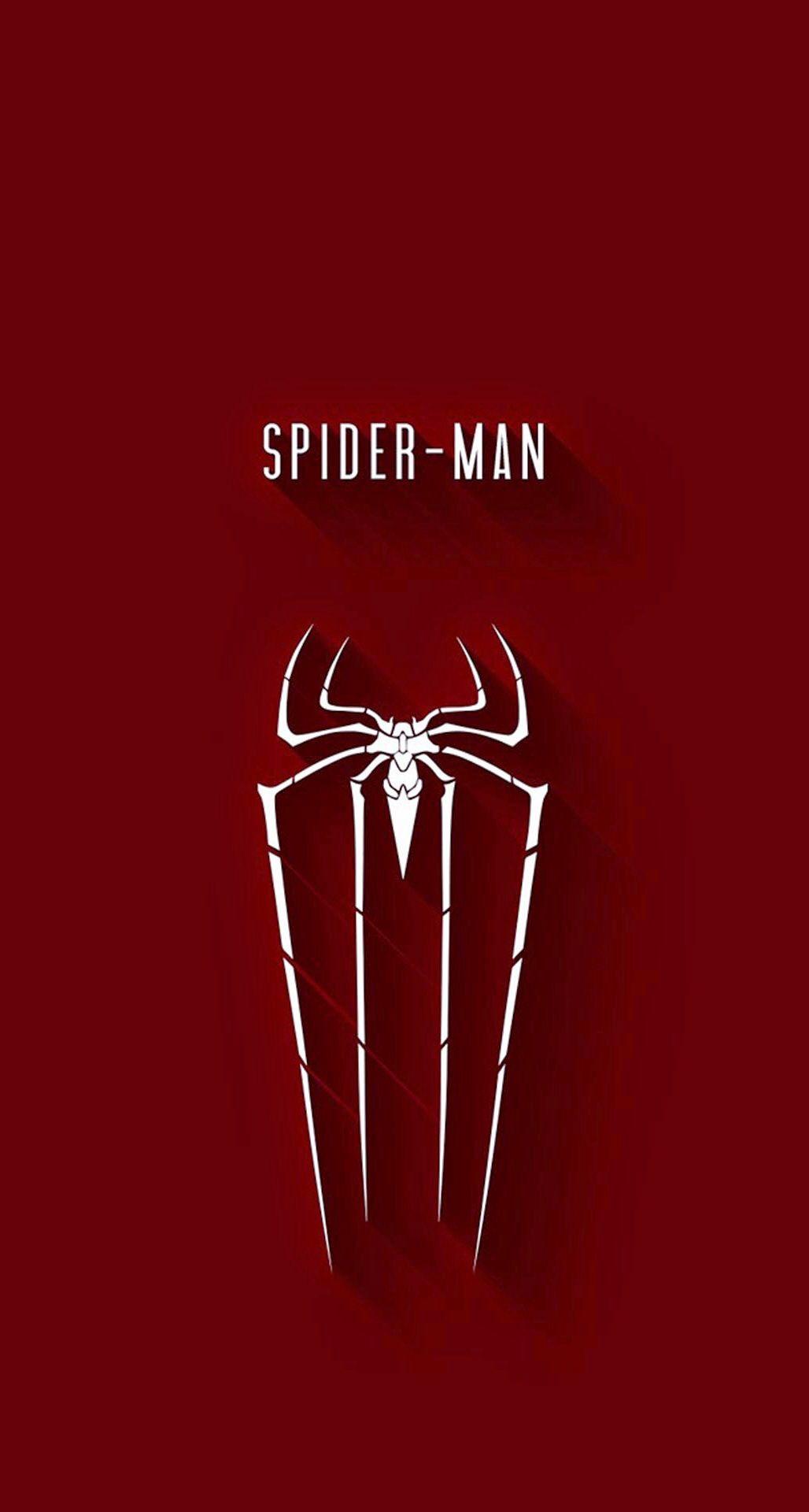 spiderman logo spidey pinterest spiderman marvel and spider