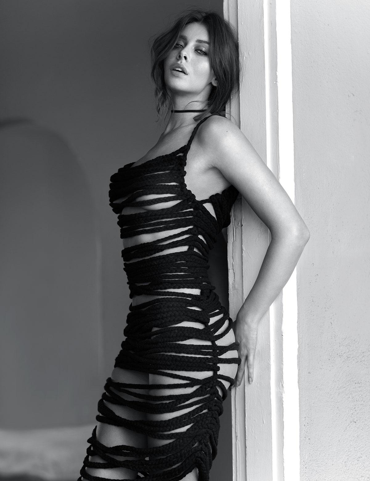 Leaked Dasha Astafieva nude (63 foto and video), Sexy, Bikini, Instagram, butt 2006