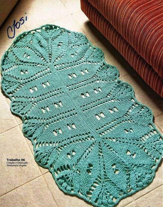 Pin Von Dei Sexton Auf Knit And Crochet Pinterest