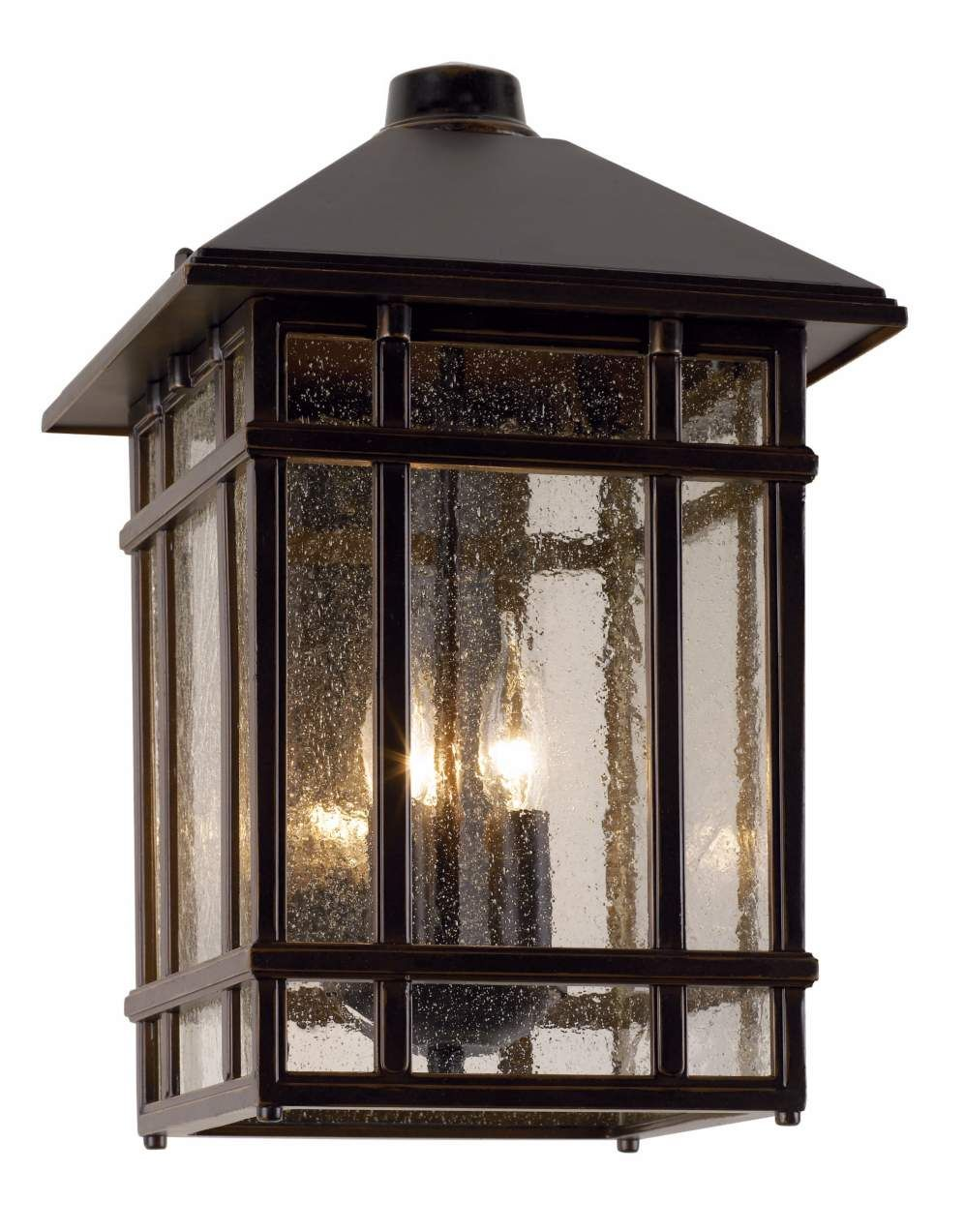 Indoor Outdoor Low Cost Led Commercial Home Lighting Quality