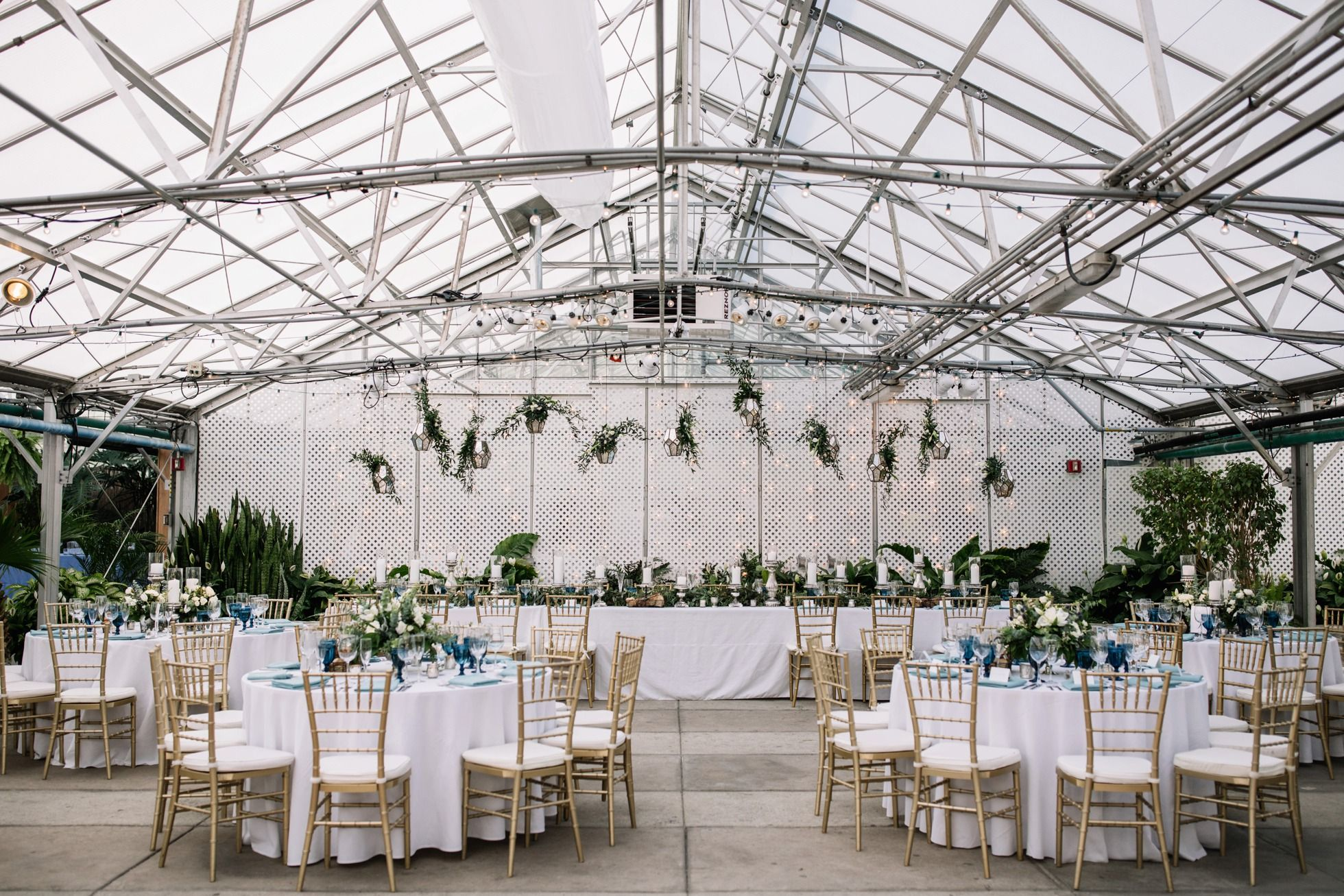 Best Unique Pa Ny Nj Wedding Venues Industrial Greenhouse