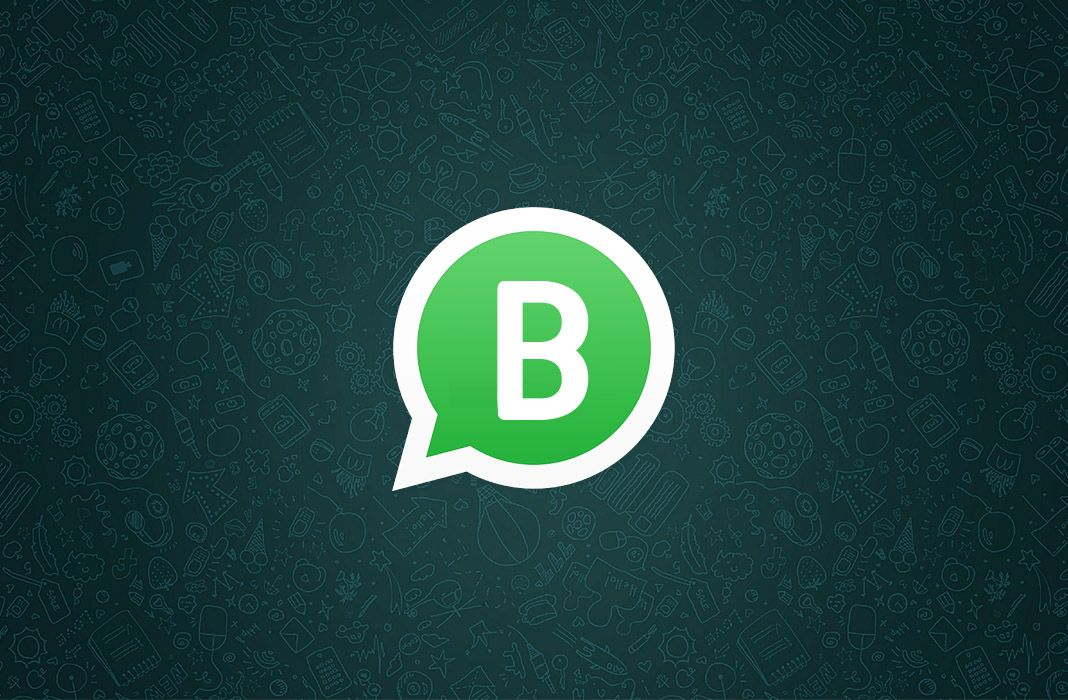 Whatsapp Business now official in the Play Store, APK