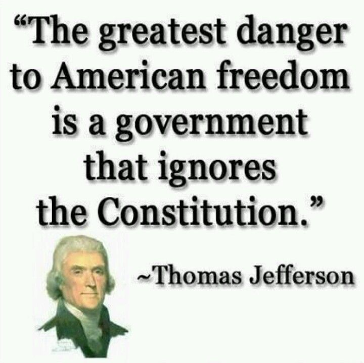 180 Constitutional Rights Ideas In 2021 Constitutional Rights We The People Politics