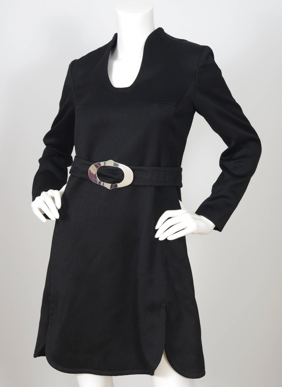 4 Astounding Cool Ideas: Womens Fashion Grunge The 90s older womens fashion icons.Womens Dresses Party Neckline womens fashion edgy curvy.Womens Fashi...