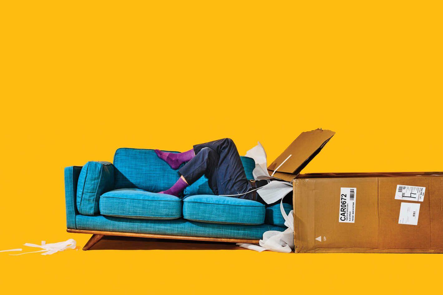 Wondrous Burrow Sofa Sofa Couch Best Flats Machost Co Dining Chair Design Ideas Machostcouk