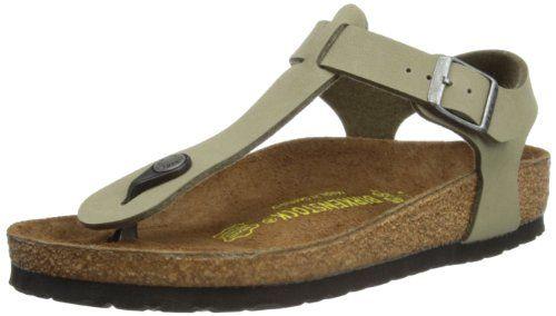Buy Birkenstock Kairo Sandals Online ZALORA Malaysia