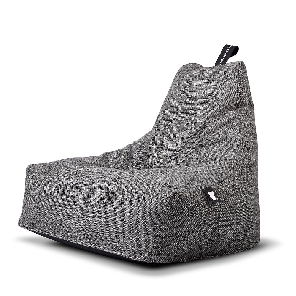 Big Bag Zitzak.Give Your Bean Bag A Brand New Look With The B Skins Contemporary