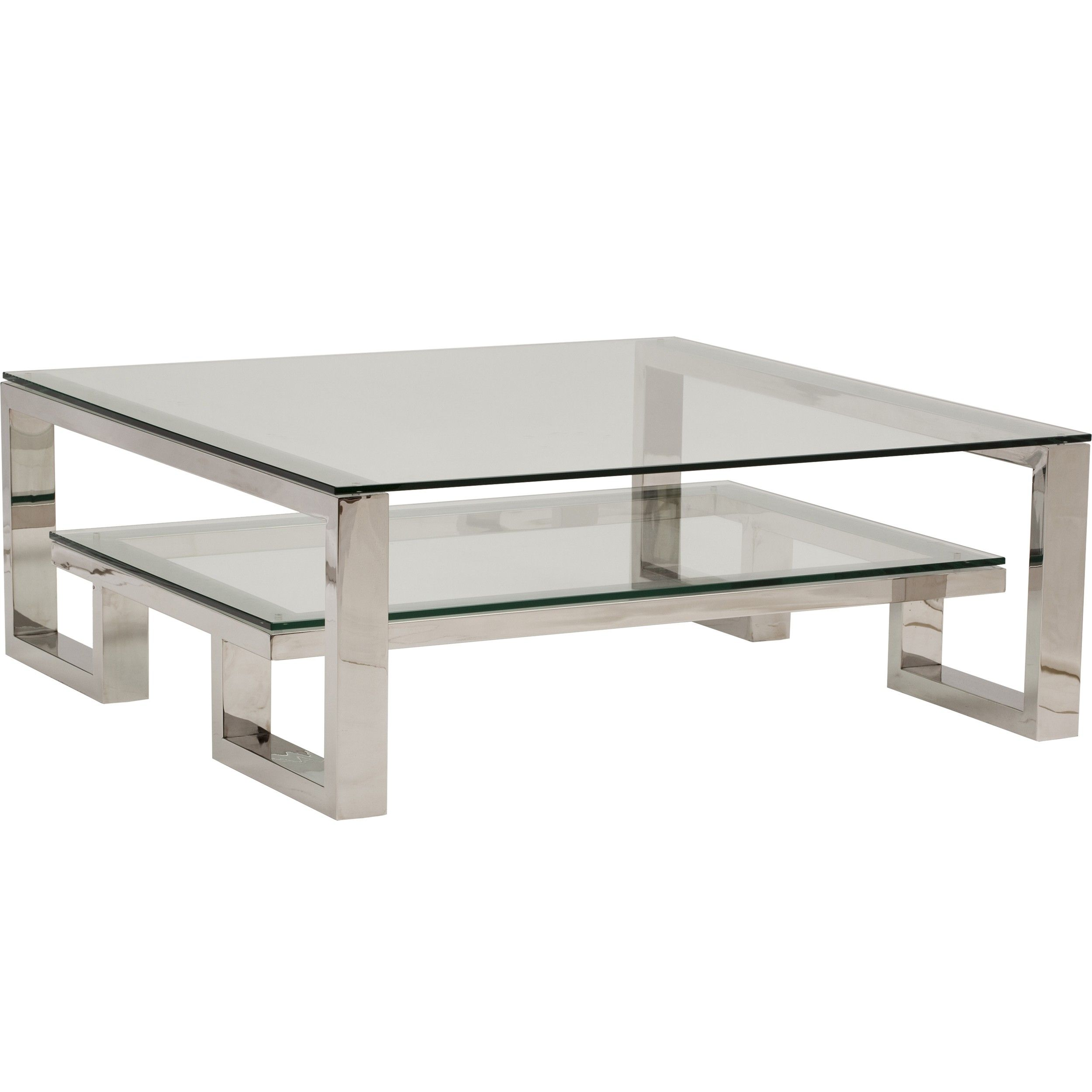 Imperial Coffee Table 1000 Images About Coffee Table On Pinterest