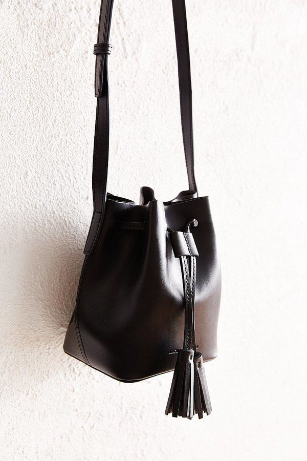 We can't get enough of this Rachael Ruddick Maslin pouch bag on ShopStyle!