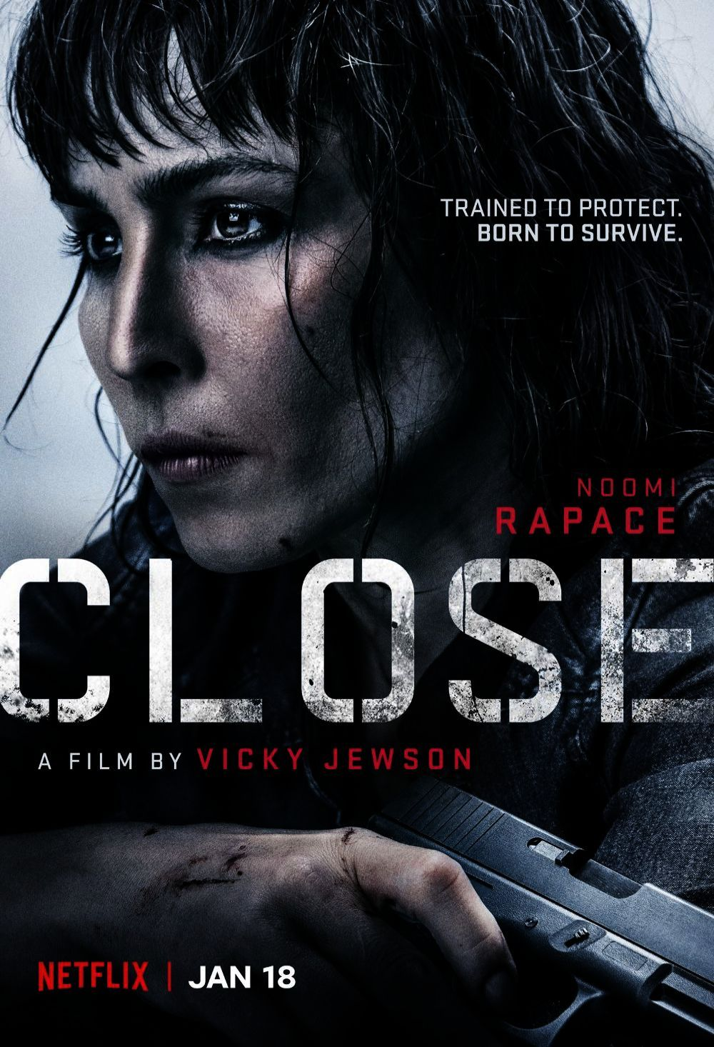 Movie Poster Frame Ideas Movie Posters Kijiji It Is Movie Poster Sizes Standard If Movie Poster Template Tumblr Closer Movie Noomi Rapace Indie Movie Posters