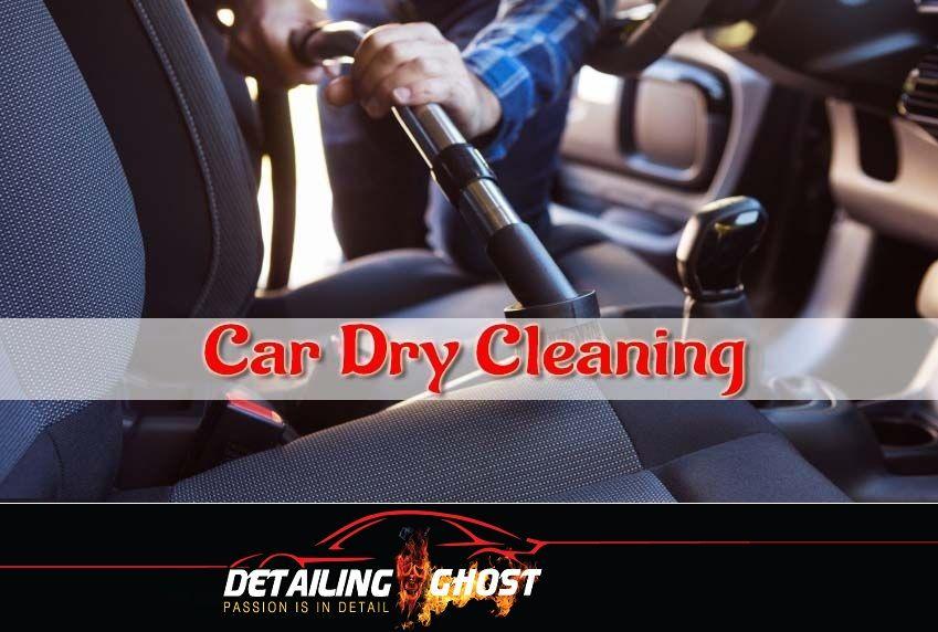 Car Wash Noida Car Detailing Car Wash Franchise