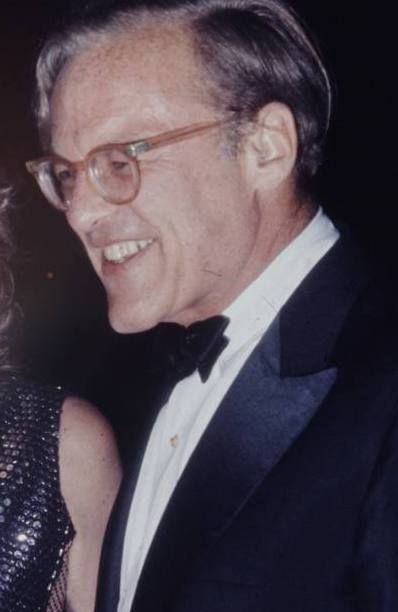 Lem Billings Robert F Kennedy Jr Recherche Google Kennedy Jr