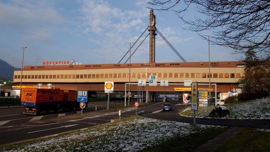 Image Result For Fressbalken Autobahnraststatte Image Result