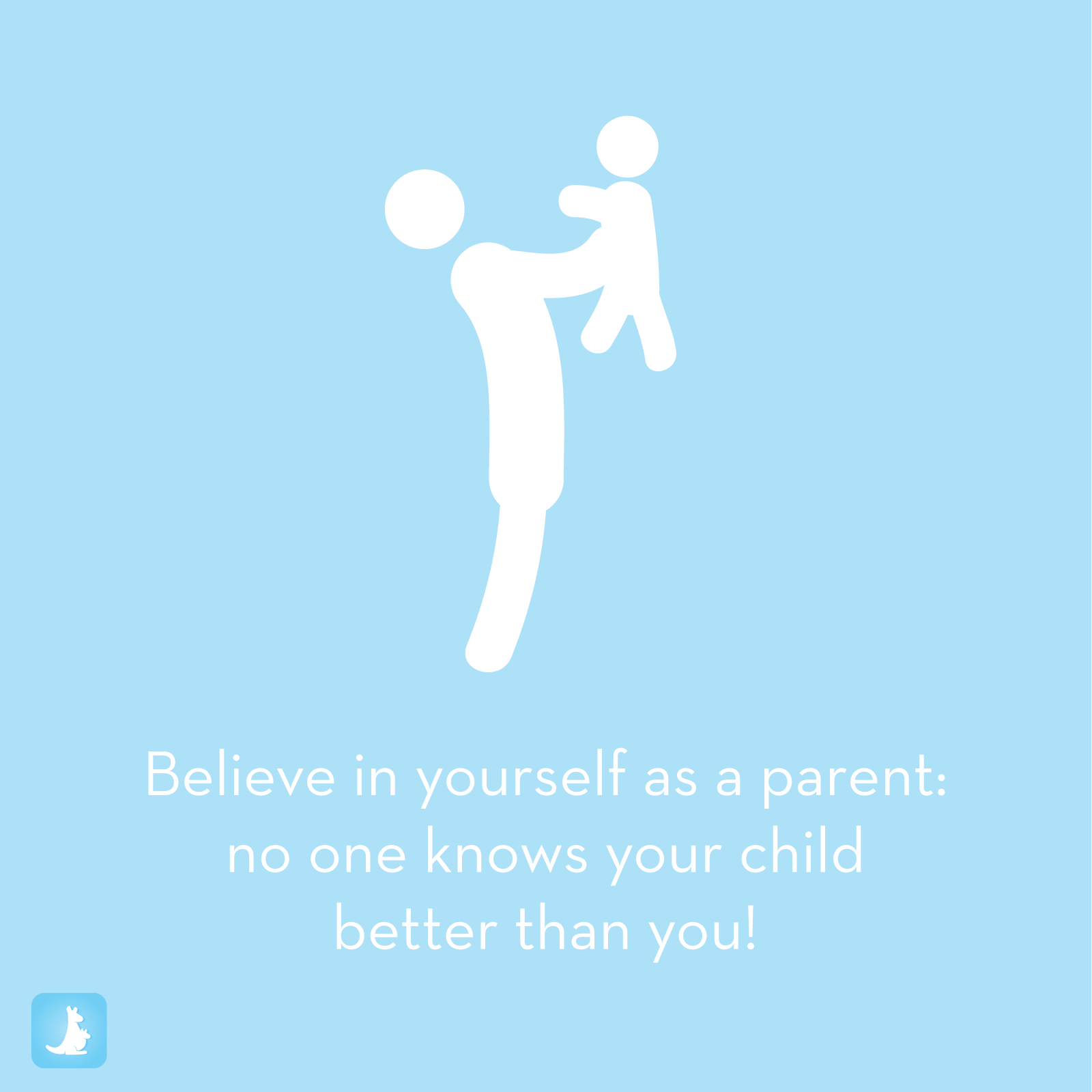Children Love Quotes Httpscreen.guidedownload Quotes App Loving Parenting