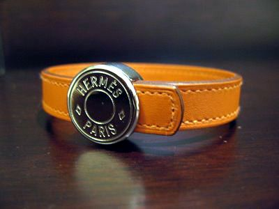 a3c0d20f9832 Hermes Bracelet