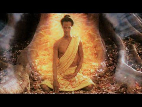 [PHILO] Bouddha et le Bouddhisme avec Frédéric Lenoir