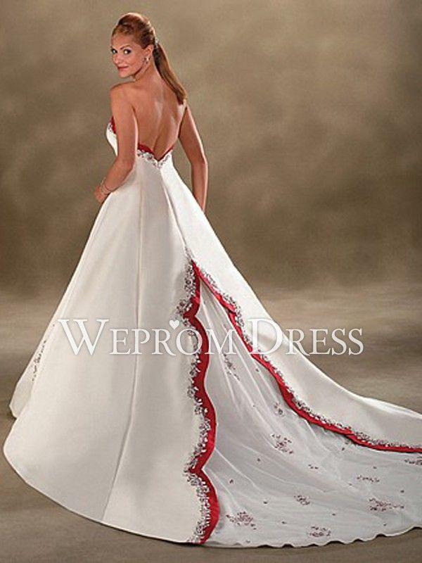 razonable vestidos de novia princesa|corte a tirantes espaguetis