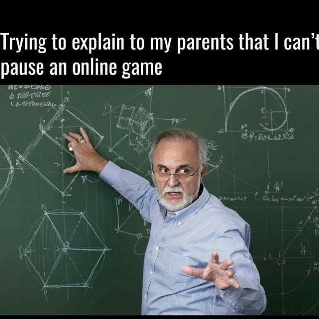 Image result for xbox funny memes