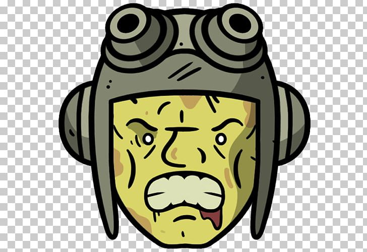 Fallout 4 Emote Naboo Royal Cruiser Sticker Png Clipart Amphibian C H Computer Computer Icons Emote Free Png Download Royal Cruiser Amphibians Cruisers