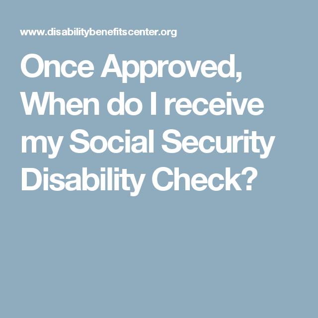 234eac60260a9272c983dce610a5c4c6 - How Long Does It Take To Get My Social Security Benefits