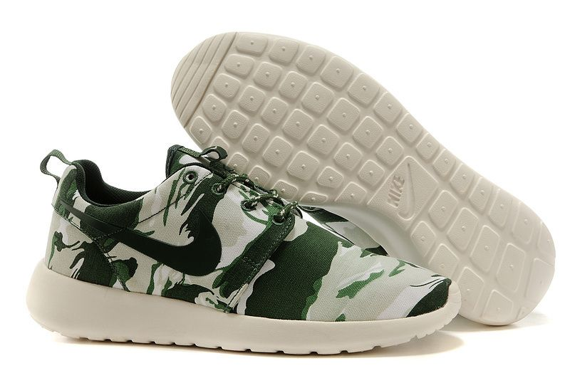 on sale bb4ca 5b614 Nike Roshe Run Homme,nike free run noir et blanc,chaussures nike running -