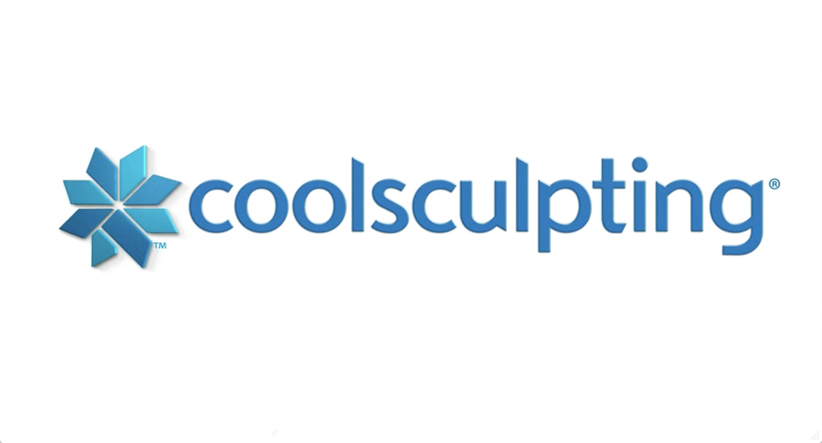 My Coolsculpting Experience Superglamnews Cool Sculpting Invisalign Dentist Invisalign