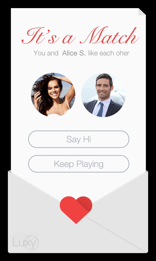 2016 dating website