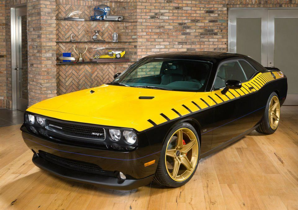 black and yellow chip foose cars with star tire for sale download photos of chip foose cars for. Black Bedroom Furniture Sets. Home Design Ideas