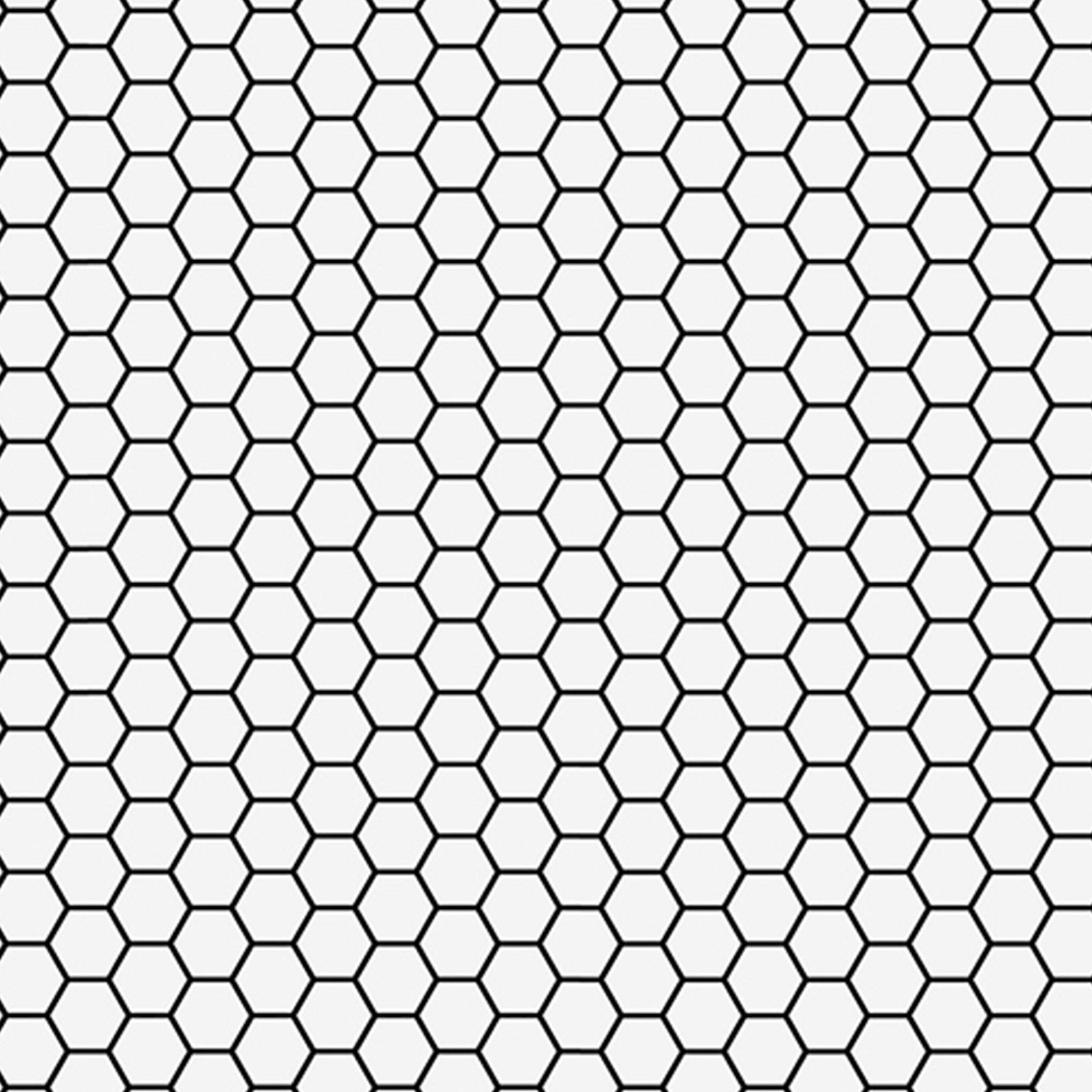 Cortile 505 Presto Mosaic Vinyl Flooring