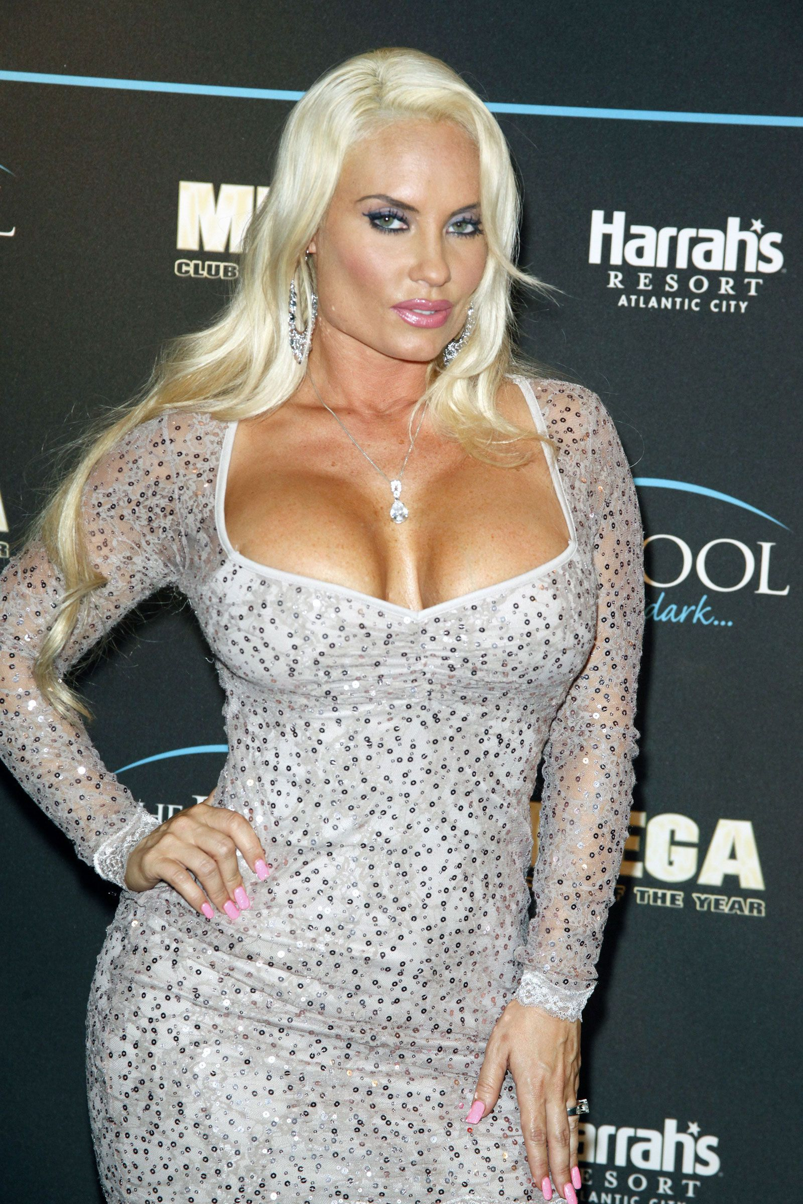 Nicole Coco Austin naked (63 foto and video), Pussy, Hot, Instagram, legs 2020