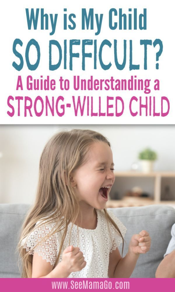 Photo of Baby feeding  #strong #willed #child #discipline strong willed child discipline,…