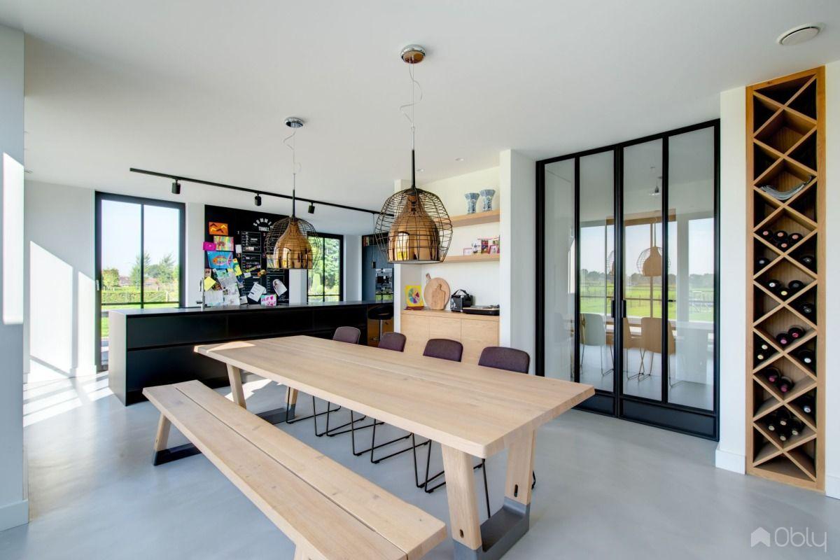 Luxe Interieur Ontwerp : Interieurontwerp luxe villa luxe villa interieurontwerp en luxe