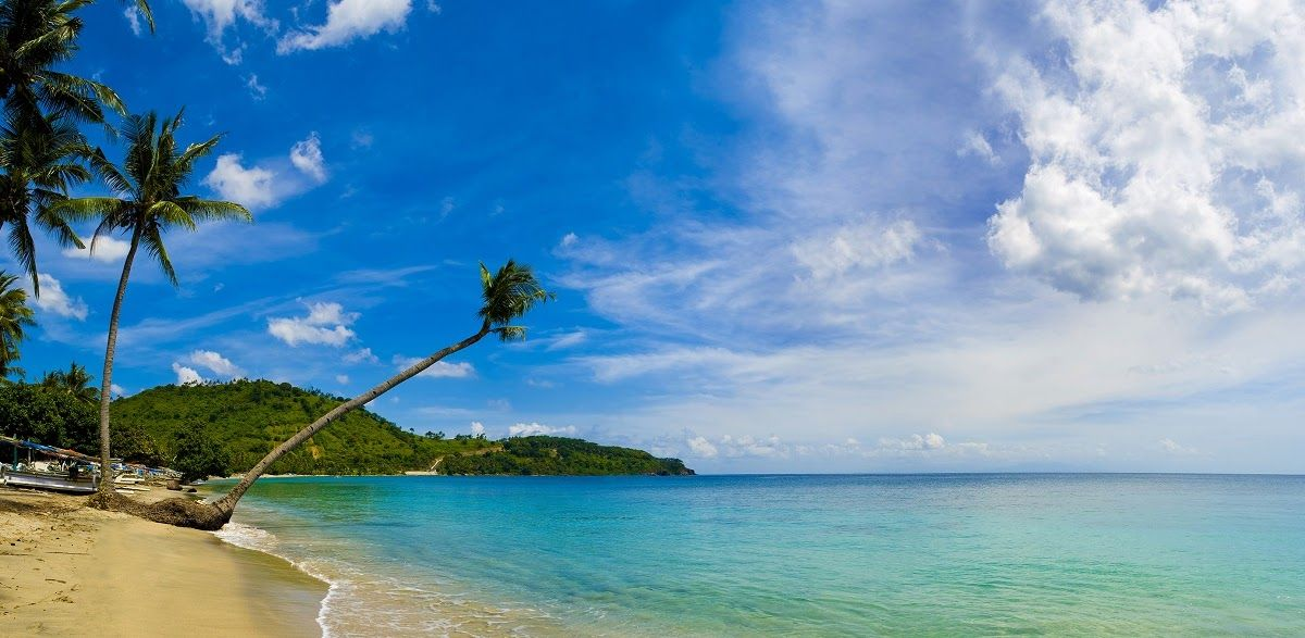 Pemandangan Lombok Indonesia Jumlah Tempat Pariwisata Yang Tercatat Di Halaman Ini Adalah Sebanyak 962 Berikut Adalah Daf Di 2020 Pulau Lombok Indonesia Pariwisata