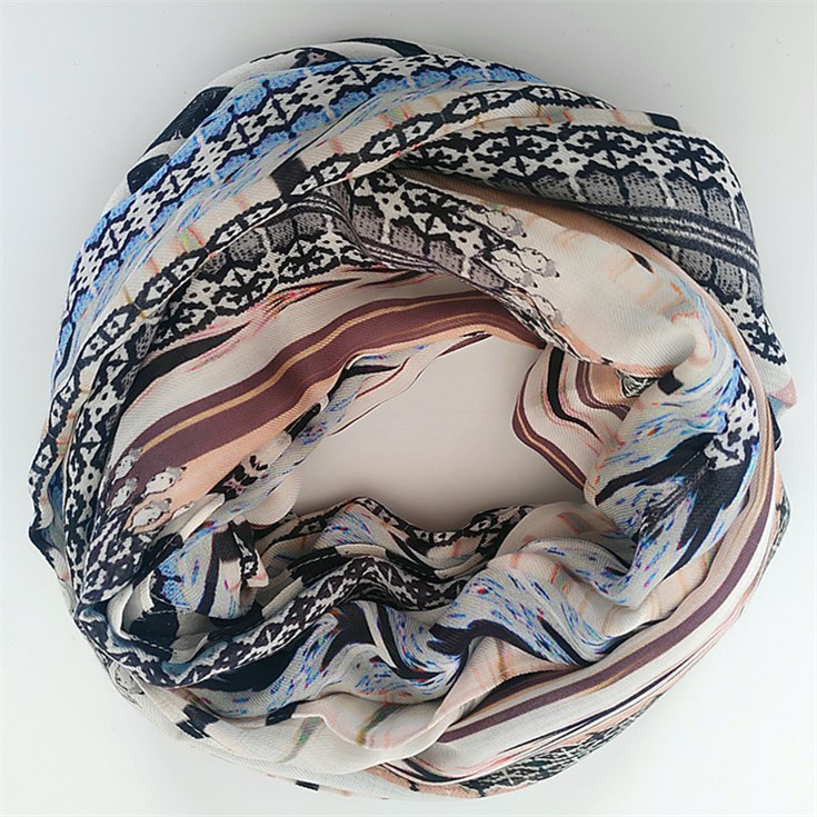 Scarf Manufacturer Custom 100 Modal Scarves With Amazing Softer Handle Feel Modal Scarf Viscose Scarf