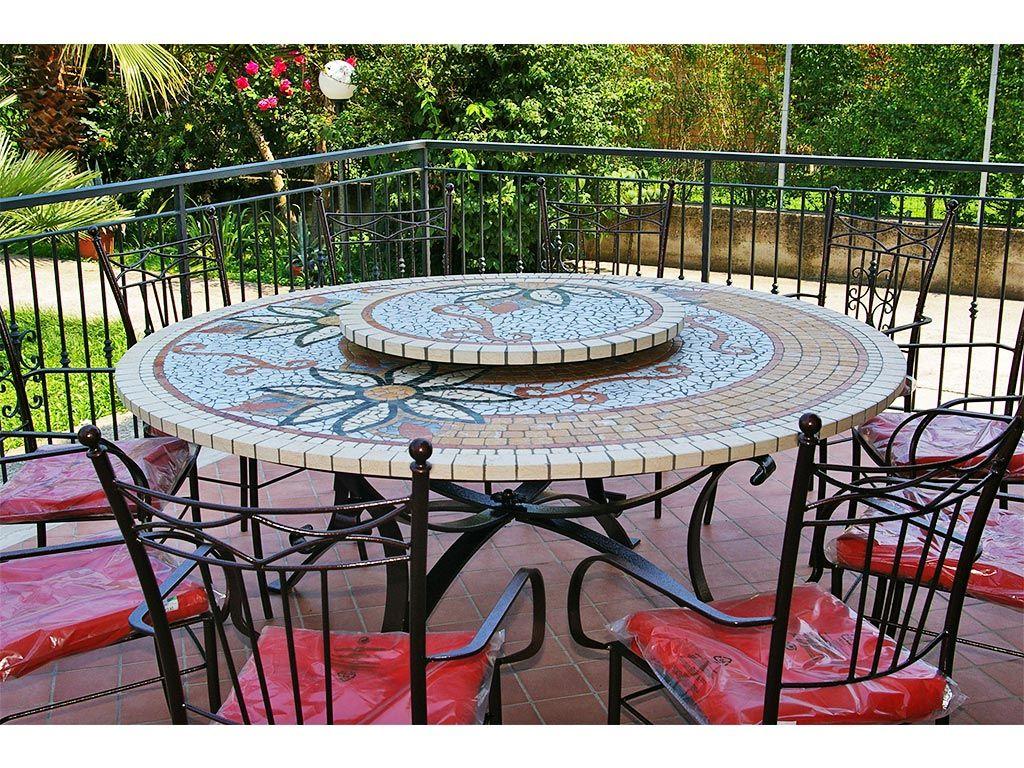 Tavolo Mosaico ~ Oltre fantastiche idee su tavolo mosaico su lampade