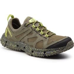 Reduzierte Outdoor Schuhe für Herren #babyhairaccessories