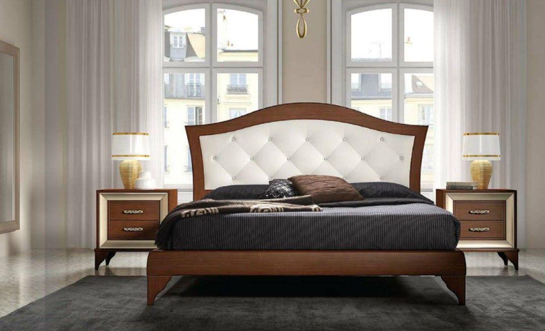 Pin de Muebles Mobel k6 en Dormitorio Contemporaneo | Pinterest ...
