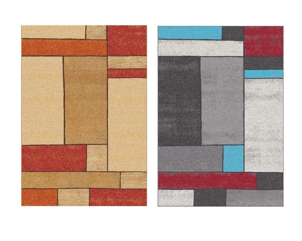 La alfombra del d a delta 1215 alfombras tejidas en crevillente disponibles en dos diferentes - Alfombras en crevillente ...