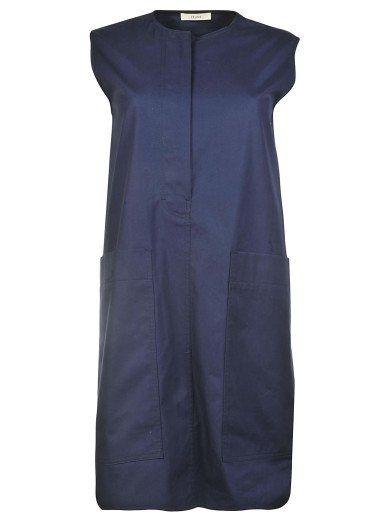 CELINE Celine Dress. #celine #cloth #dresses