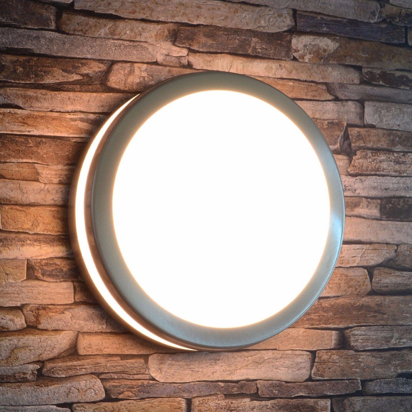 234f53e9ad0afd562f8b0324c02a78a2 Stilvolle Lampen In Der Wand Dekorationen