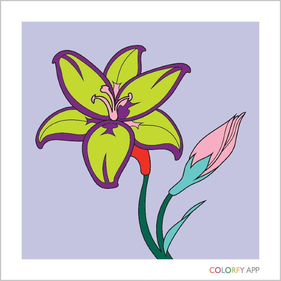 Pin de Joanne B en Drawings/Art | Pinterest