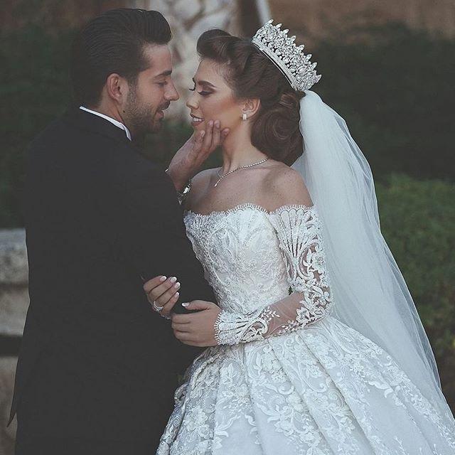 regal 👑🎩✨ | fairytale | pinterest | vestidos de novia, de novia y