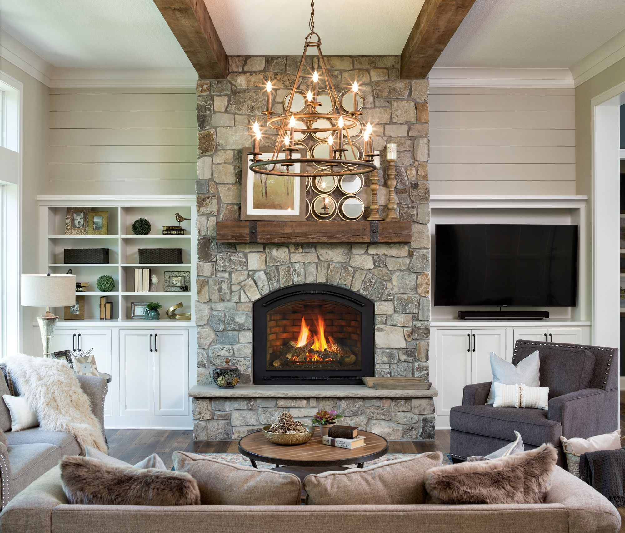 26++ Fireplace focal point ideas inspirations