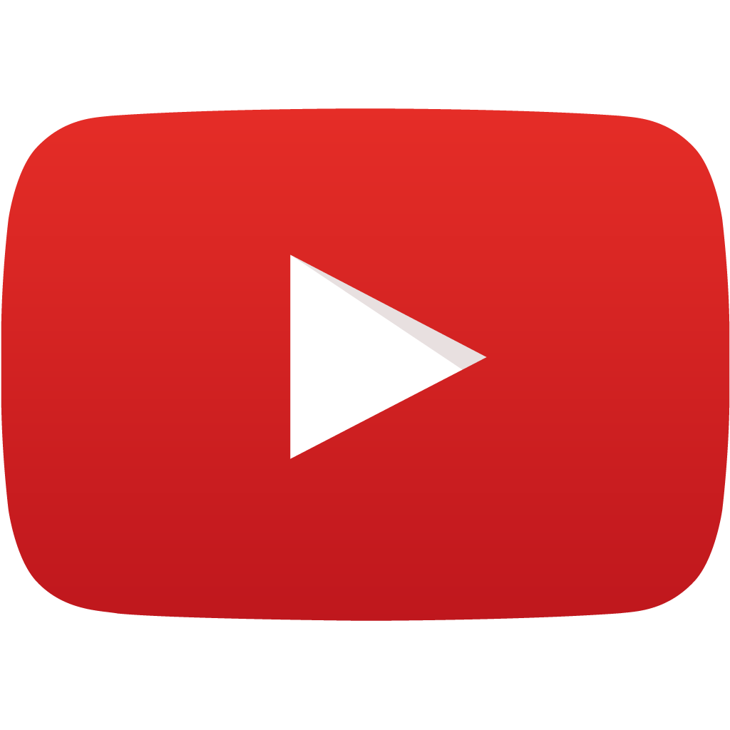 Youtube Now Defaults To Html5 Video Player Instead Of Flash Youtube Logo Snapchat Logo Youtube Banner Backgrounds