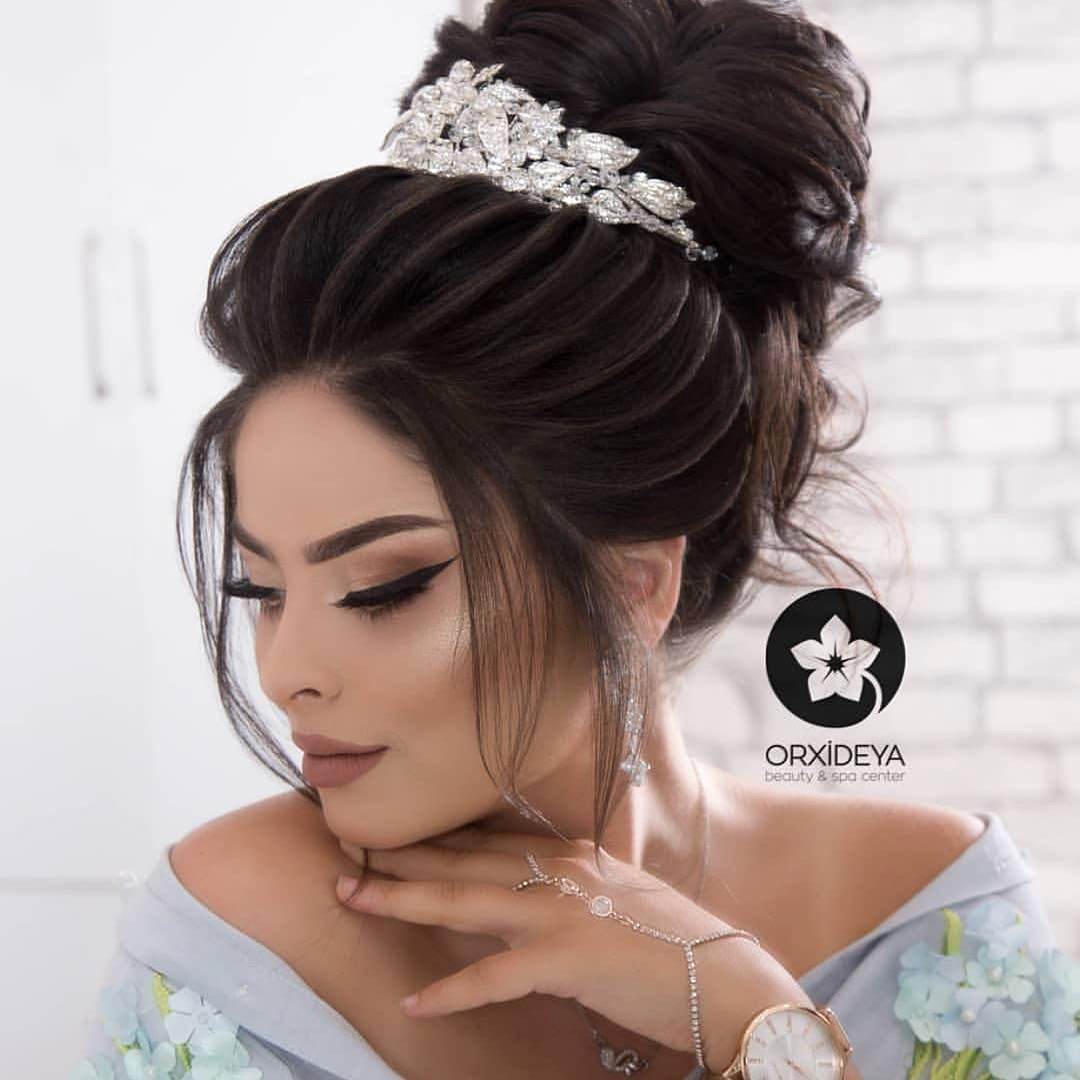 Pin By E46 On Makeup Beautiful Face Hair Styles Make Up